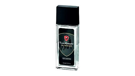 Tonino Lamborghini Intenso deonatural sprej 75ml