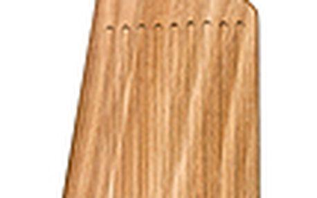 Krájecí prkénko na chléb - SAGAFORM Oval Oak, Bread Board