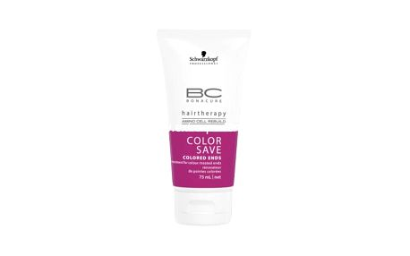 BC Color Save Colored Ends 75 ml