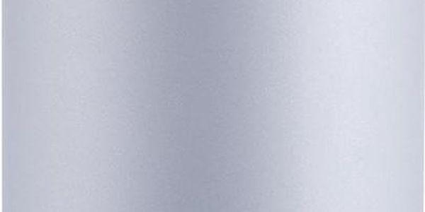 Chladící kbelík, nerez
