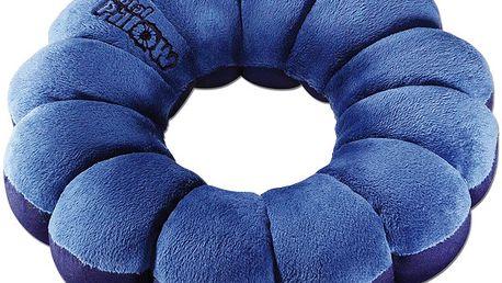 Tvarovací polštář Total pillow