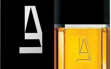 Azzaro Pour Homme 100ml EDT Tester M