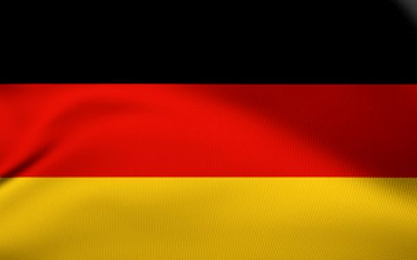 Němčina - mírně až středně pokročilí, 3-6 osob, čtvrtek 18:00, celkem 11 lekcí v Plzni se slevou