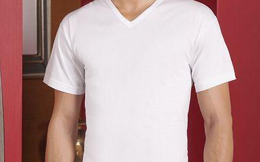 Pánské triko Matys