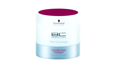 BC Color Save Treatment 200 ml