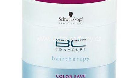 BC Color Save Treatment 200 ml