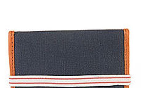 Pepe Jeans - moderní a praktická peněženka
