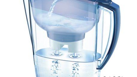 Filtrační konvice LAICA Best Line modrá