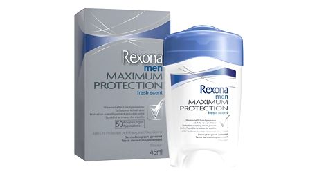 Rexona Men deo stick MaxPro Fresh 45ml