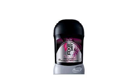 Axe deo stick Excite 50ml