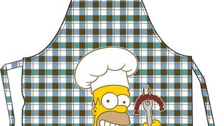 Kuchyňská sada Homer