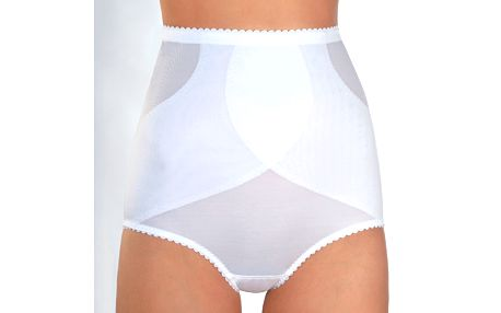 Kalhotky Annija stahovací