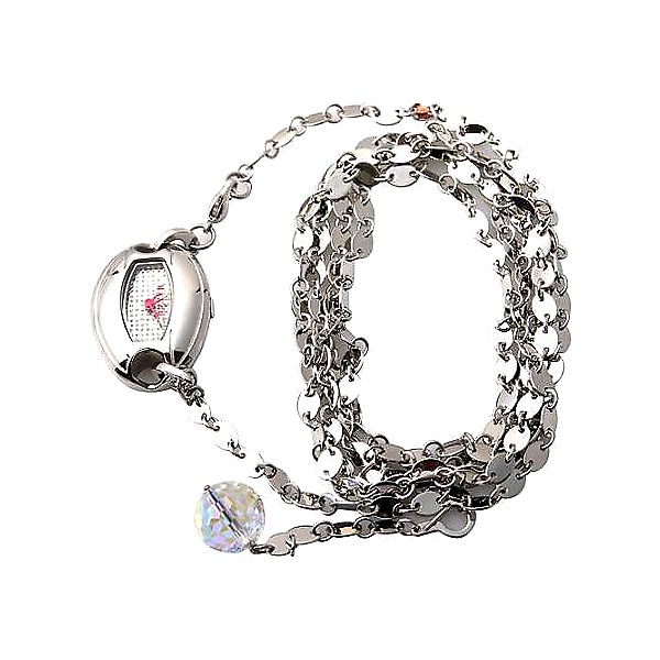 Dámské hodinky Mango