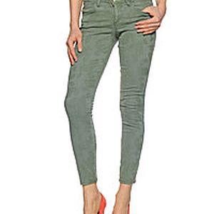 Benetton Dámské kalhoty