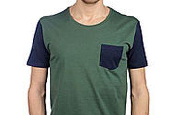 Selected Pánské tričko
