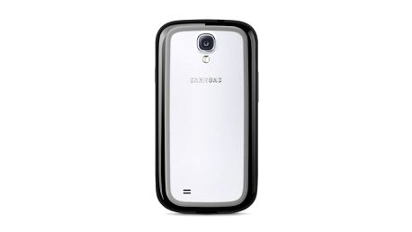 Belkin pouzdro Surround Case pro Galaxy SIV, černé F8M557btC00