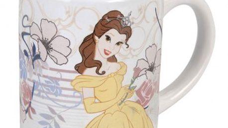 Hrnek Disney Princess 200ml ProGarden KO-755971