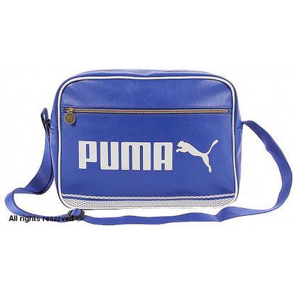 Puma Taška přes rameno 071744