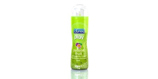 Durex Passion Fruit 50ml