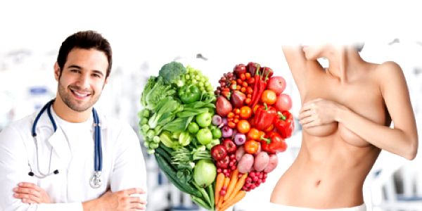 Komplexní analýza, výživové poradenství a hodinová konzultace s výživovým poradcem! To vše za skvělých 99 kč! Žijte zdravěji a zbavte se nadváhy se slevou 92%!