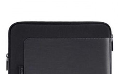 Belkin iPad mini pouzdro Portfolio, černé F7N006vfC00
