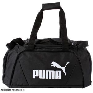 Puma Sportovní taška 070793