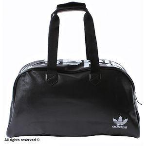 Adidas Dámská kabelka W44351
