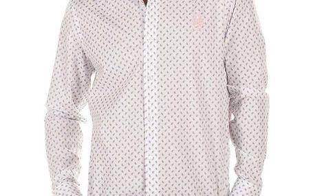 Pánská košile s esíčky Bendorff Next