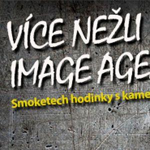 Výbava tajného agenta: špionážní hodinky s kamerou
