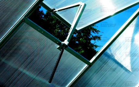 Lanit plast aut. Otvírač pro střešní okno - venus, merkur, uranus