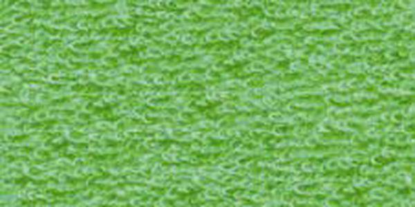 Smolka prostěradlo Froté zelené 90x200