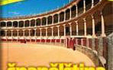 Česko-španělská konverzace, 2. vydání