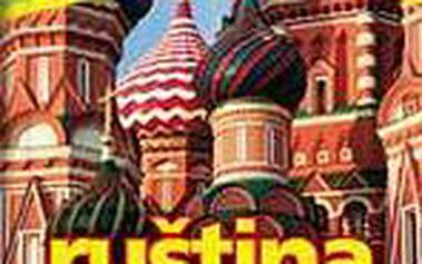 Česko-ruská konverzace, 2. vydání