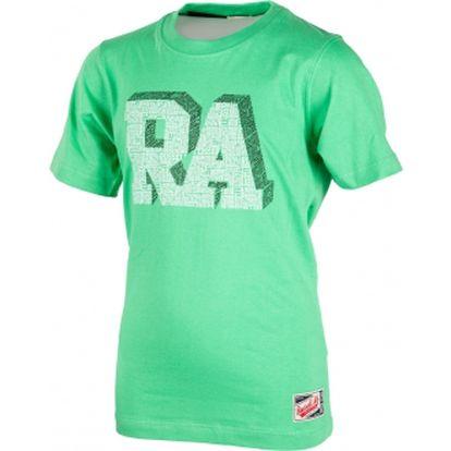 Chlapecké tričko Russell Athletic T-SHIRT BOYS