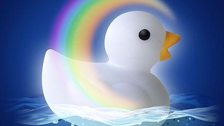Lumilove Bath Duck