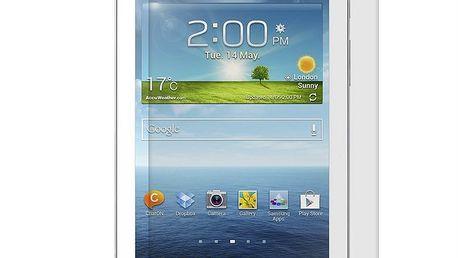Ochranná folie pro Samsung Galaxy Tab 3 10.1 P5200