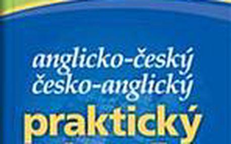 Česko-řecká jazyková mapa - obecná-fonetická