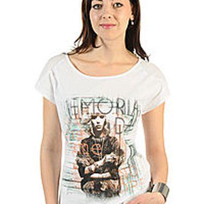 Object módní dámské tričko
