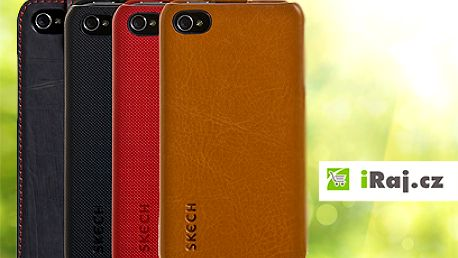 Sady pouzder na iPhone nebo Samsung od 185 Kč! Výjimečná nabídka! TOP SLEVA!