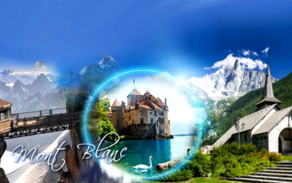 3denní poznávací ZÁJEZD s úchvatnou vyhlídkou na Mont Blanc a výletem do Ženevy! Nyní jen 1870 Kč! V ceně autobusová DOPRAVA i PRŮVODCE! Adrenalinový výjezd lanovkou na Aiguille du Midi, ženevský vodotrysk na jezeře a mnohem více!