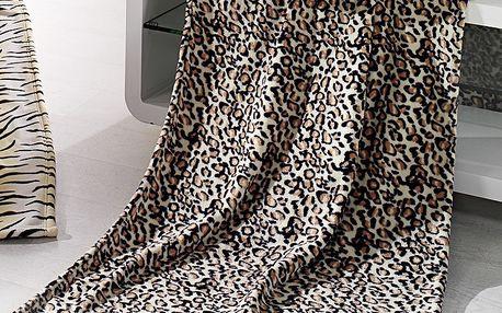 Biederlack deka Savana 150x200