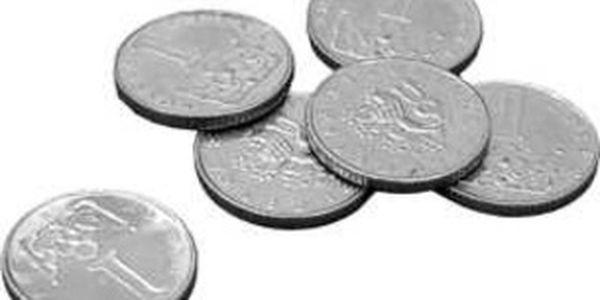 Akreditovaný kurz účetnictví v Příbrami od 24.4.
