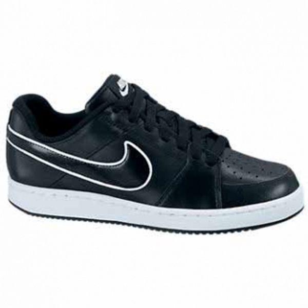 Dámská obuv pro volný čas - Nike BACKBOARD II