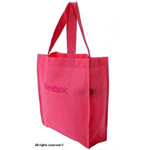 Reebok Dámská taška K77215