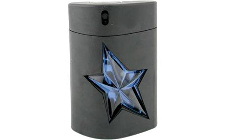 Thierry Mugler Amen 100ml EDT Tester M rubber flacone