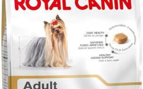 Royal Canin Mini Yorkshire 1,5 kg