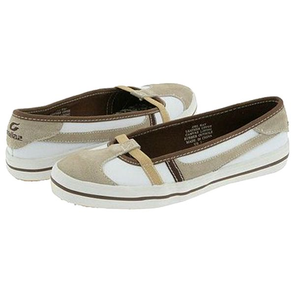 Dámské vícebarevné boty Gallaz