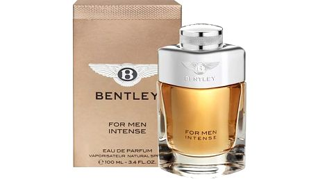 Bentley Bentley for Men Intense 100ml EDP M