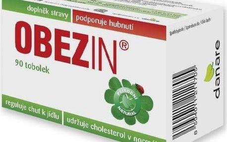 OBEZIN tob.90
