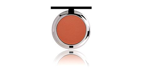 Compact Blush - Autumn Glow 10g
